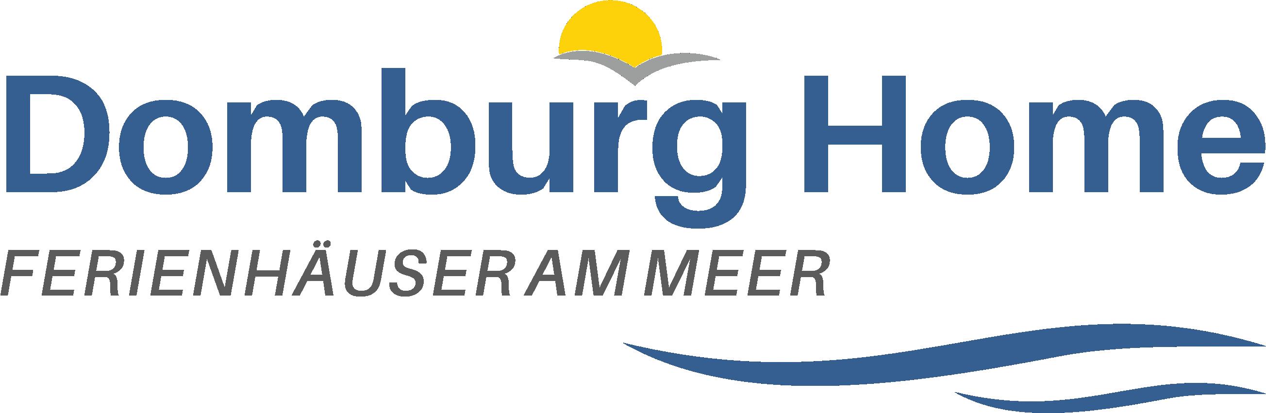 Domburghome.com